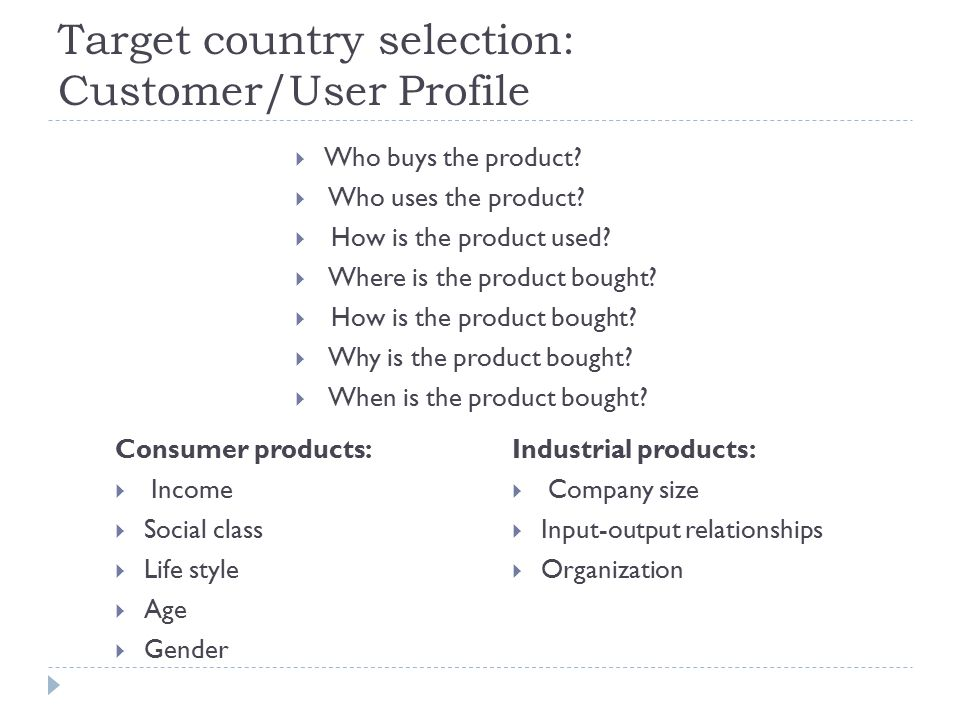 country selection Combining equity country selection strategies contemporary economics, vol  11, no 1, pp 107-126, 2017 20 pages posted: 23 may 2018.