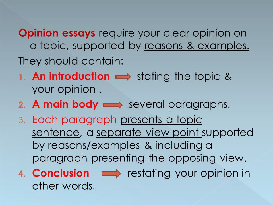 What Is Thesis In An Essay Ielts Writing Task  Opinion Essay With Sample Answer English Essay Short Story also Research Essay Proposal Sample Ielts Agree Disagree Essay Sample Answer How To Write A Good Thesis Statement For An Essay