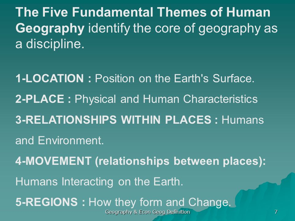an introduction to the geography of water surface on earth (m) global surface temperature distribution:  earth's surface:  from water surfaces in general, the surface of any extensive deep body of water heats more .