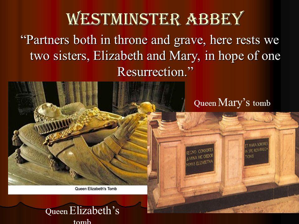 The Tudors Edward VI Henry VII Henry VIII Bloody Mary ...