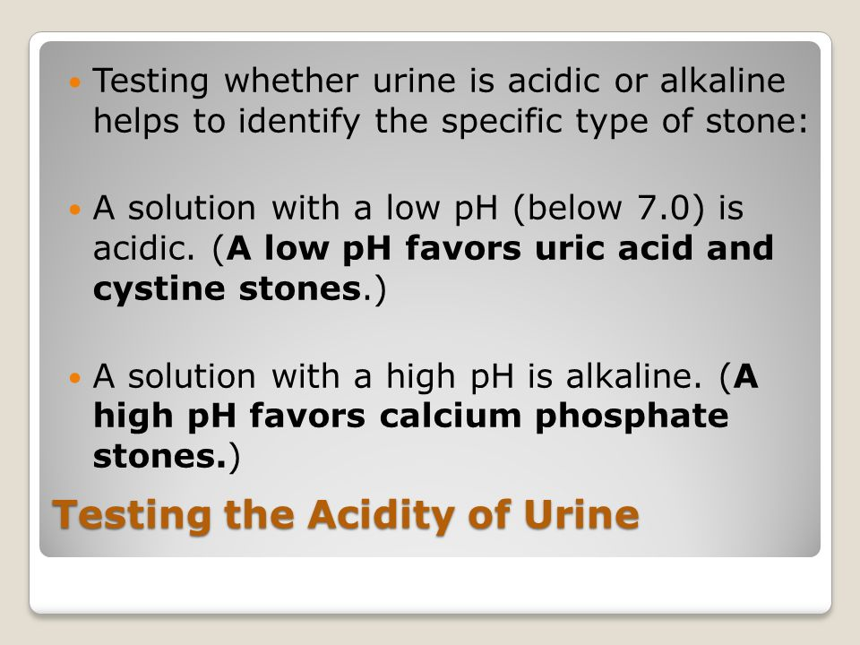 foods that lower uric acid in body menu to lower uric acid food chart for high uric acid patient