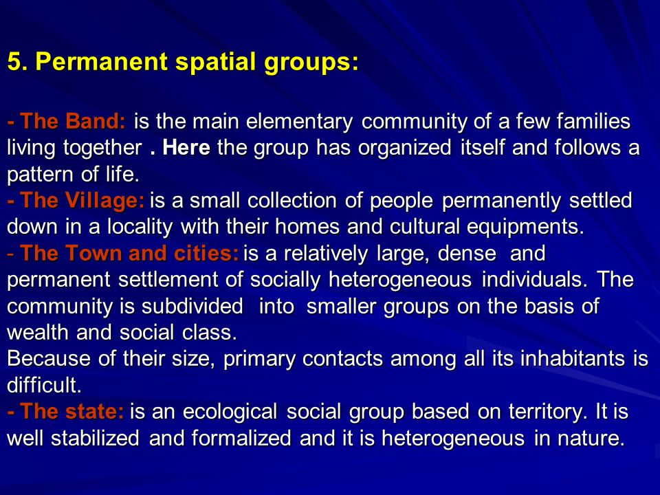 social organization Social organization the caste system when the aryans moved into northwest india, they imposed a caste system to organize the new society created by their arrival they initially put together a hierarchy of four varnas (ie, castes), which later was expanded to include a fifth category.