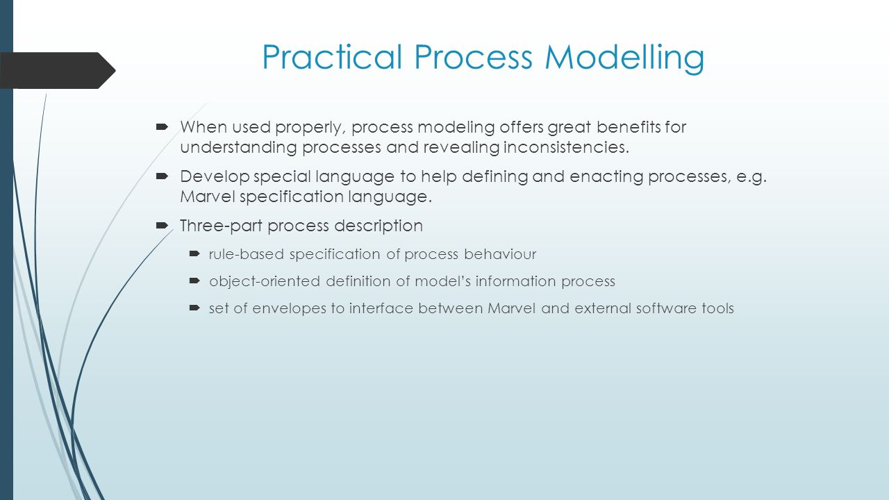 software process modelling ppt video online download practical process modelling 9706504 - Process Modeling Ppt