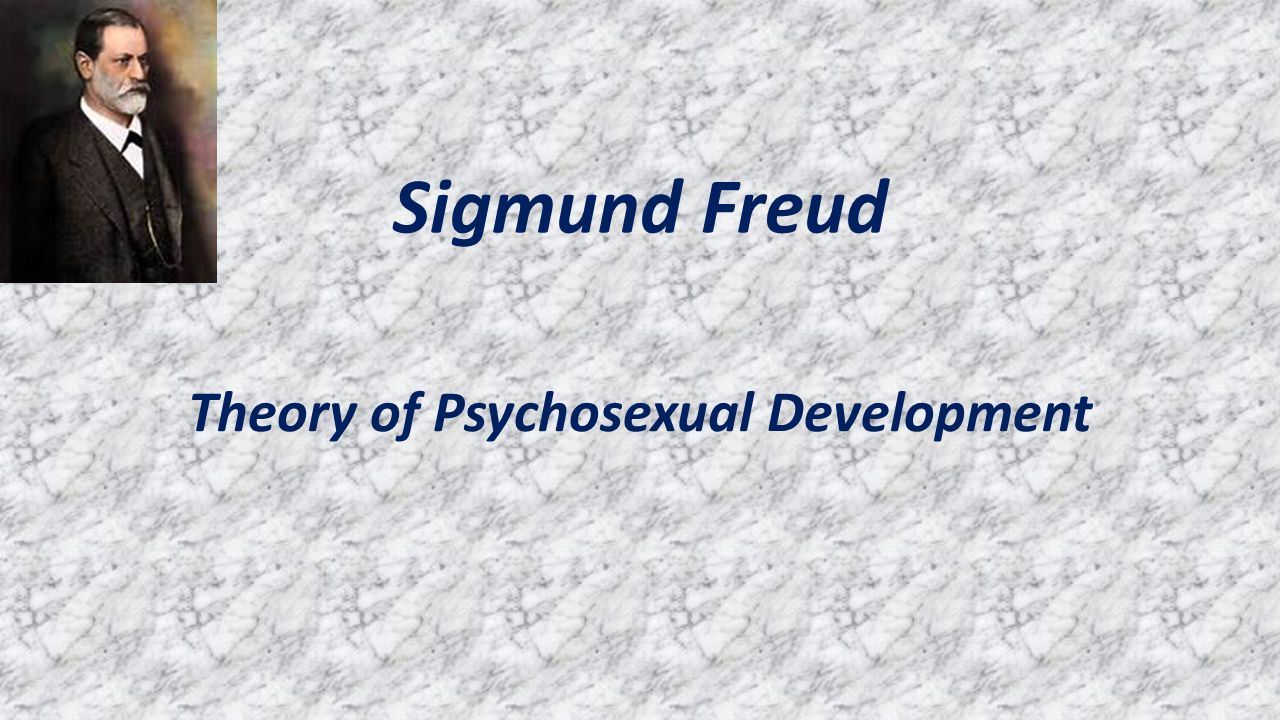 One criticism of sigmund freud psychosexual theory of development is that it