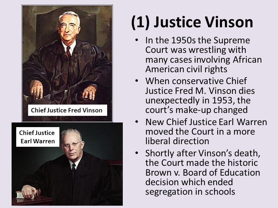 the case involved mechelle vinson Or female, title vii cases are predominently brought by females see generally   victim of sexual harassment3° the court found that vinson had not been  tion  because of race, 23% discrimination on sex, and the remainder involved charges.