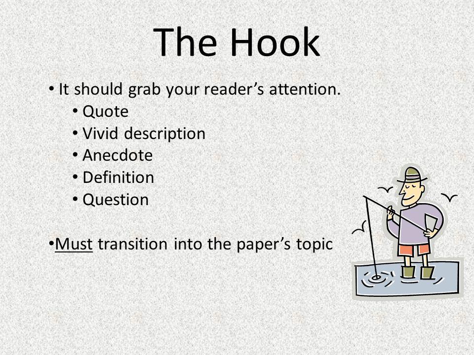 how to write english good