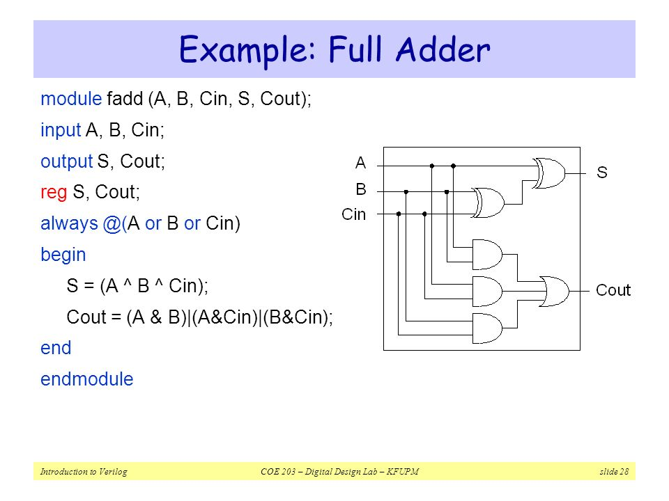 simple wiring diagram fo wiring diagram tv wiring diagram