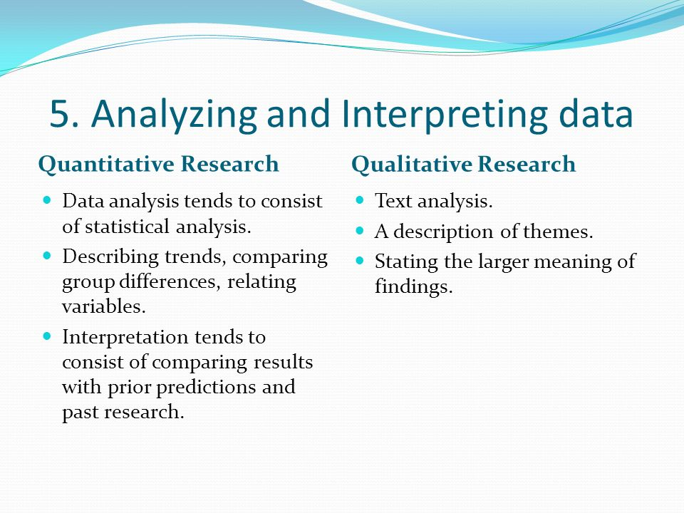 synthesising qualitative and quantitative Pope, c, mays, n, and popay, j synthesizing qualitative and quantitative  health evidence: a guide to methods maidenhead : open.
