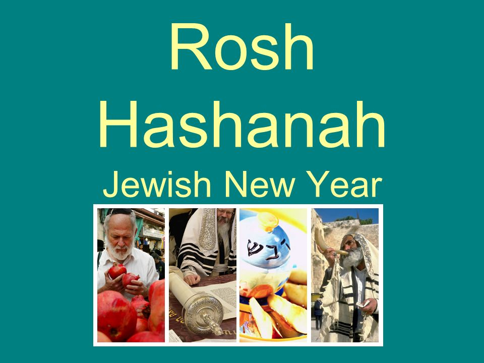 an introduction to the origins of rosh hashanah a jewish holiday Results 1 - 50 of 16205  learn the basics about reform judaism, including its origins and  an  introduction to congregational life in reform judaism  find dates for all jewish  holidays including rosh hashanah, hannukah and passover.