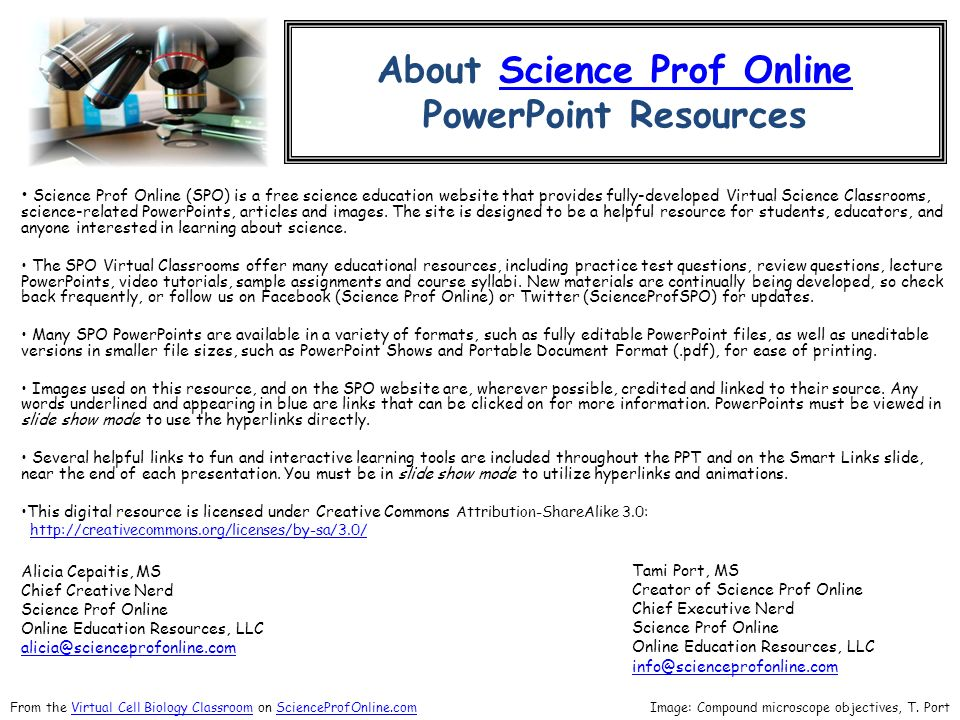 online education powerpoint presentation vatoz atozdevelopment co