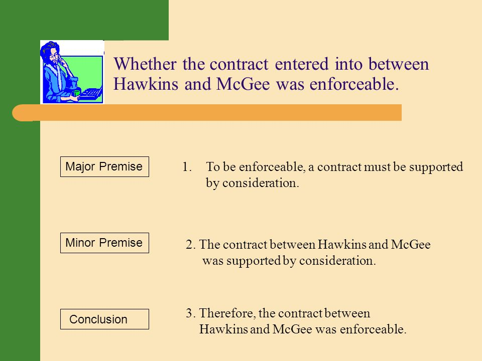 contracts between minors and majors adults Effects of an agreement entered into with a minor the law relating into with a minor is not a contract at under the contract, but the major will be.