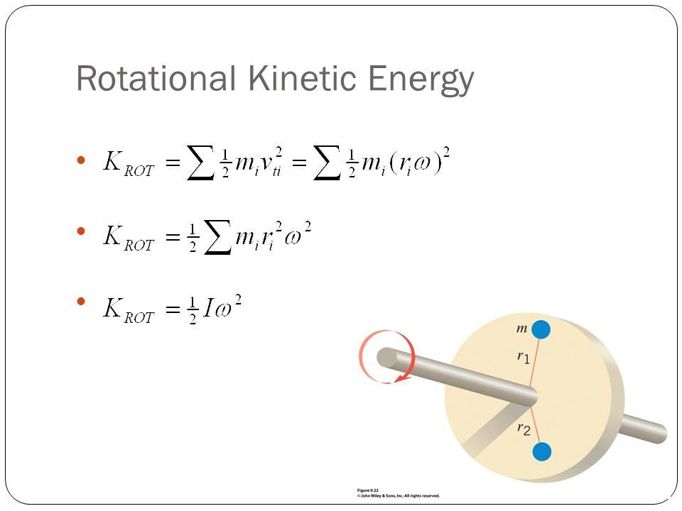 Dawson High School Physics - ppt video online download