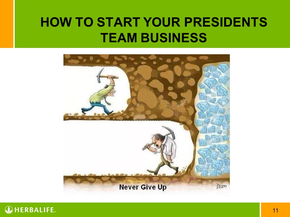 STEPS TO PRESIDENTS TEAM - ppt video online download
