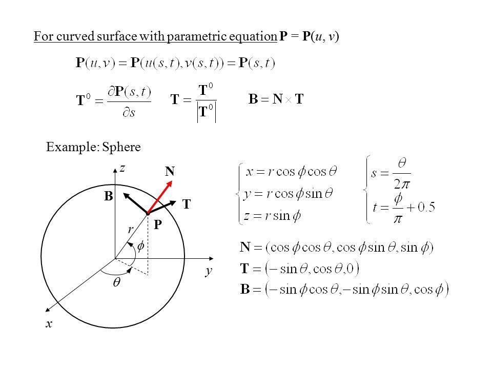 opengl vertex arrays opengl vertex arrays store vertex properties such as coordinates  normal