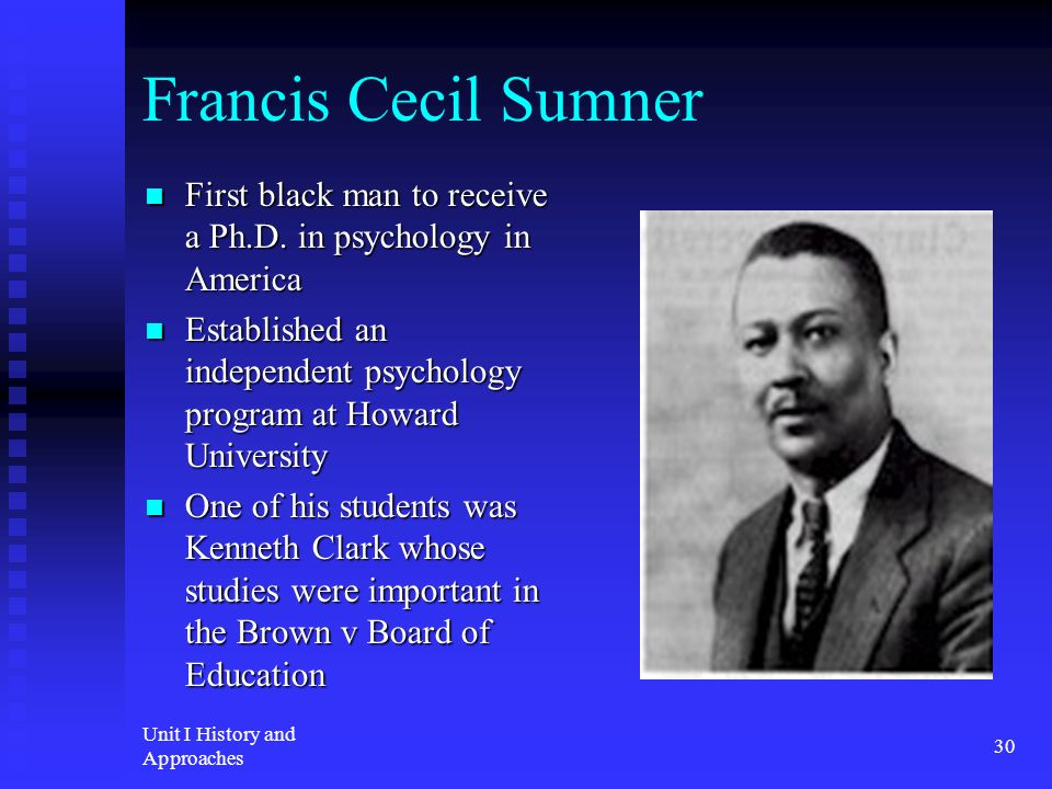 """a study of black psychology A study, to be published next month in the journal of experimental social  psychology, found that """"black"""" people are viewed more negatively."""