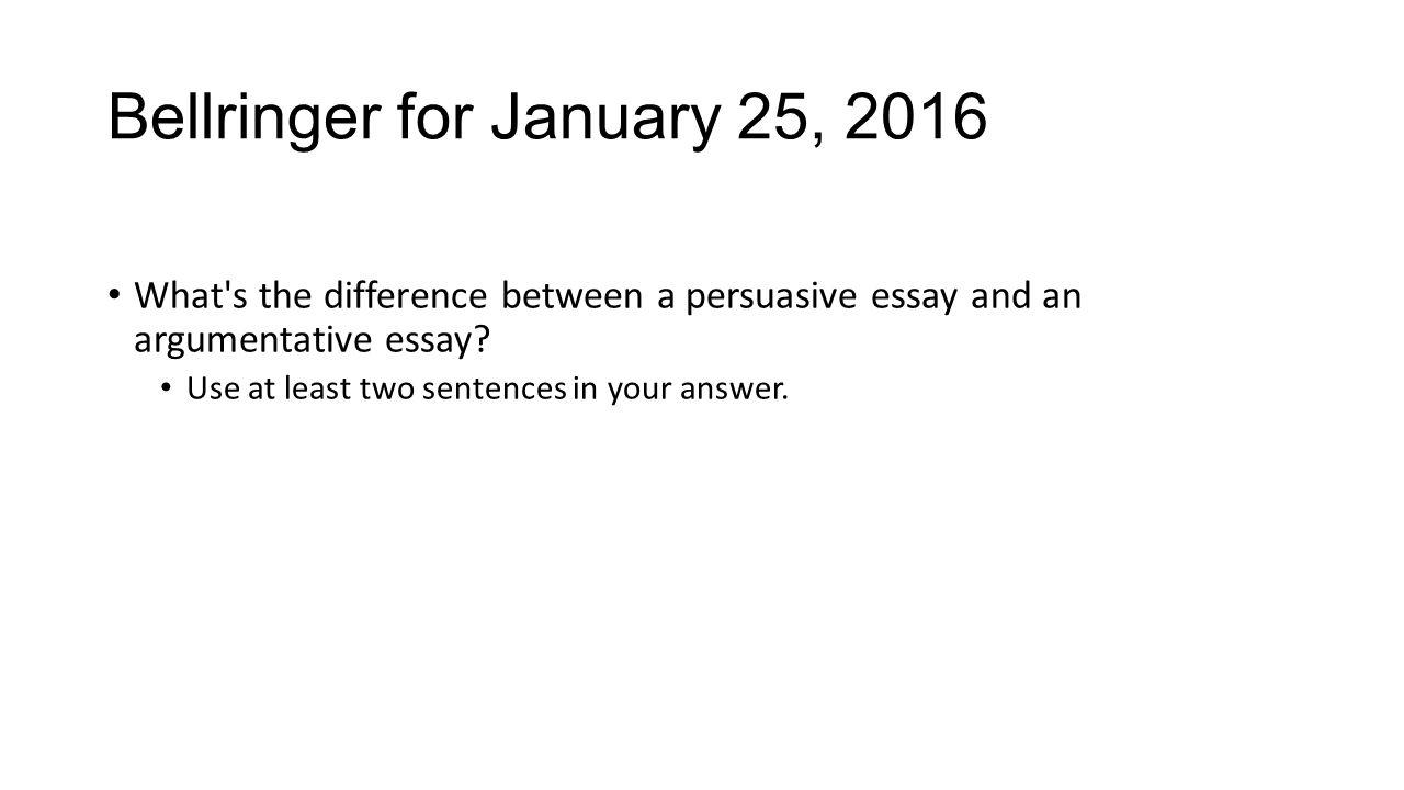 研究SCI论文撰写引言的方法攻略-沃华论文网