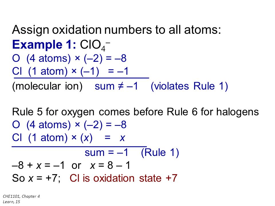 What is the Oxidation number of Fe in Fe2O3 - Answers.com