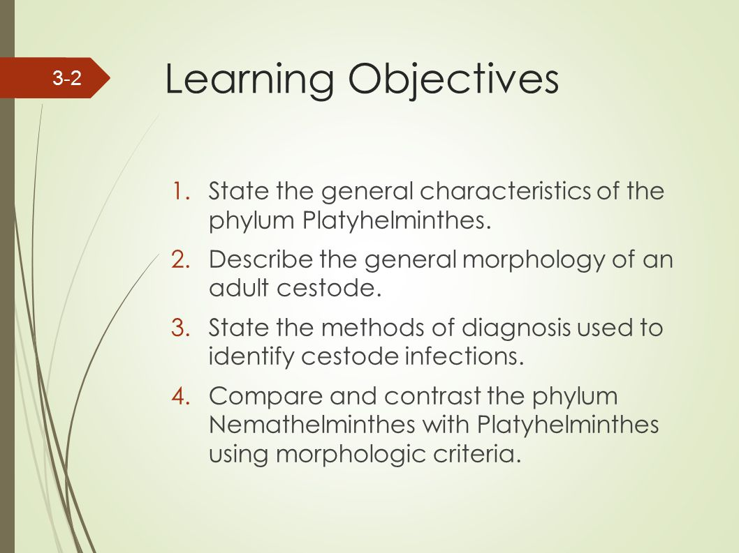 explain the general characteristics of observation For the successful use of observation tools, as it can also be helpful to explain that it is always better to stick keep in mind that in general.