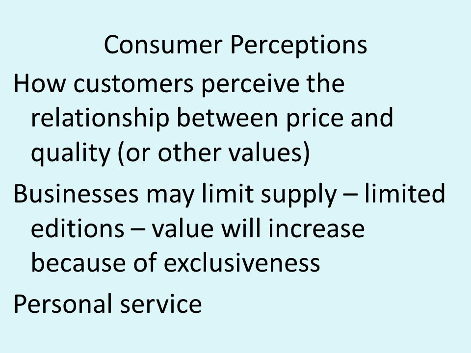 describe the relationship between quality and personal values Want to know more about personal values they're the driving force in the development of your organization's culture  value statements describe actions that are .