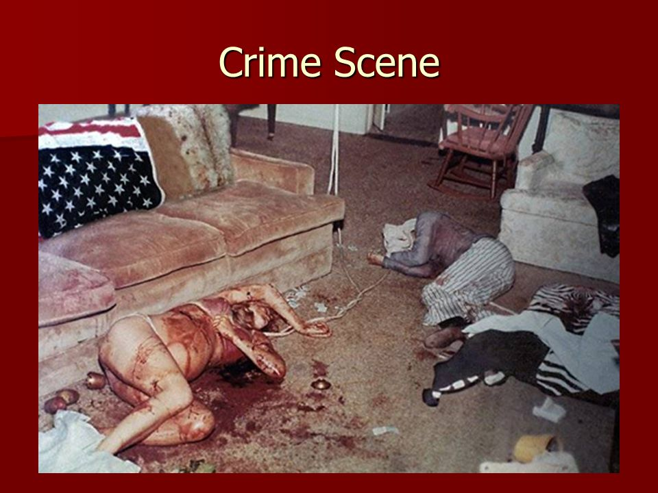 Charles Manson Crime Scene Photos Pictures - Inspirational ... Amy Winehouse Documentary