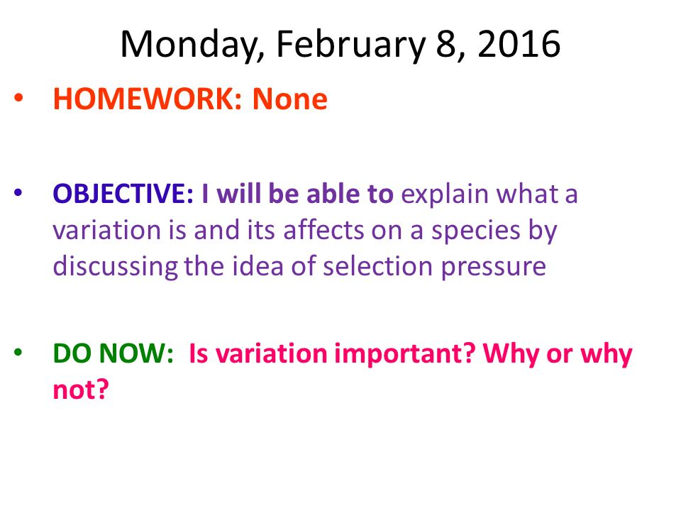 essay about how important is homework in language learning Homework and studying serve an important read on to learn more about the importance of homework and studying and how it term assignments such as papers.