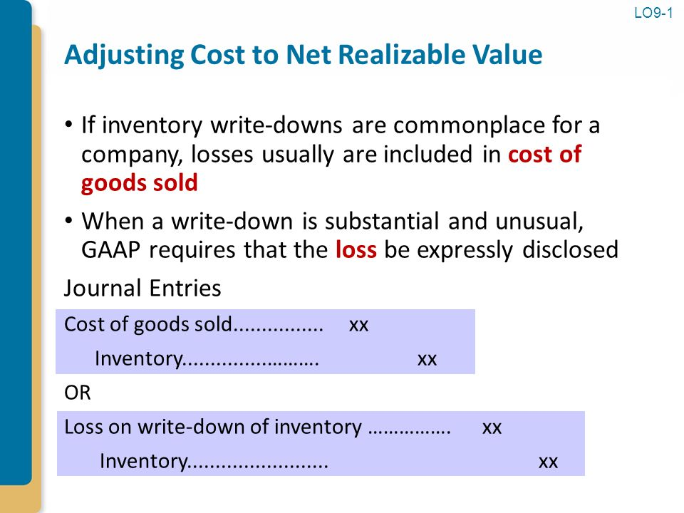 costs to be included in inventory essay An accurate inventory allows you to determine exactly how much food  this  should include everything from edible ingredients and cleaning  for example,  you may purchase tomatoes in pounds, pasta in boxes, and paper.