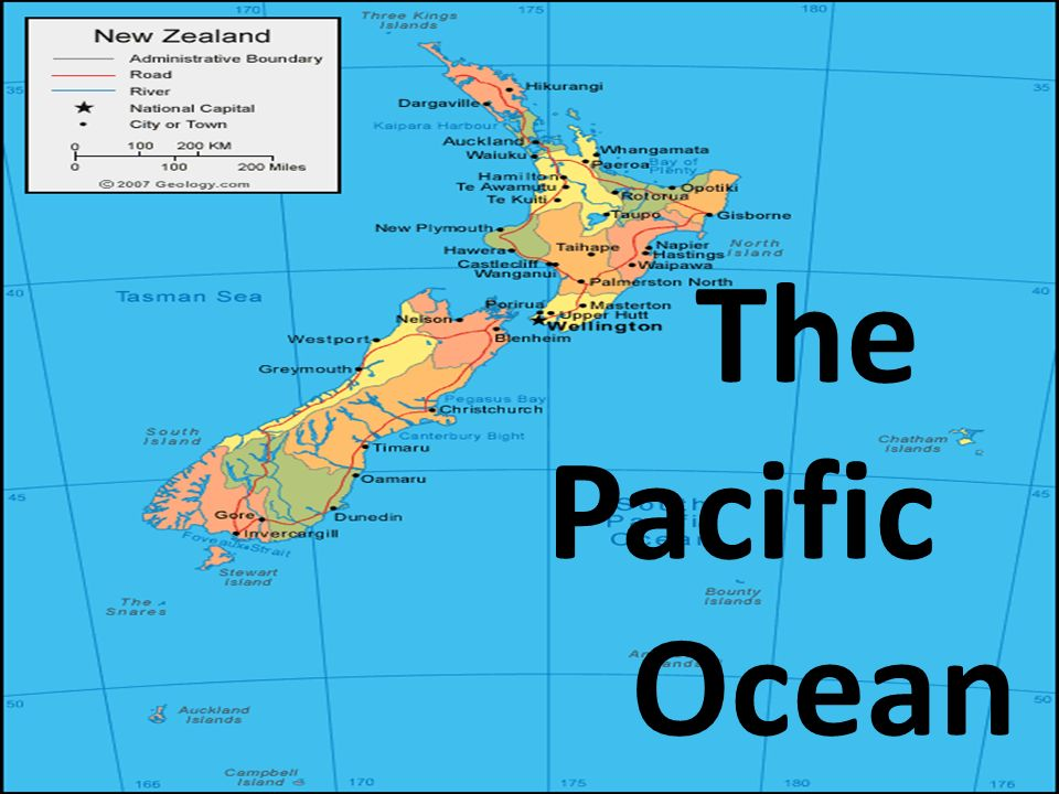 The Pacific Ocean What is the favourite topic to discuss in Great Britain