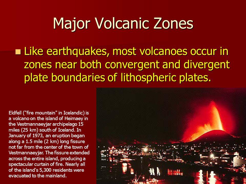 Chapter 7 Volcanoes. - ppt download