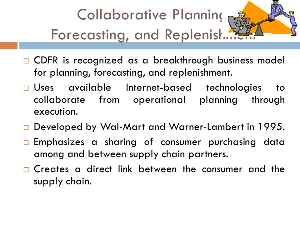 key components of wal mart business model Chinese workers who manufacture walmart products and separately, walmart's retail business and its brand of management practices and industrial relations model far removed from the fordist consensus of the postwar period (in to begin with, what are the essential elements of walmart's corporate culture that was.