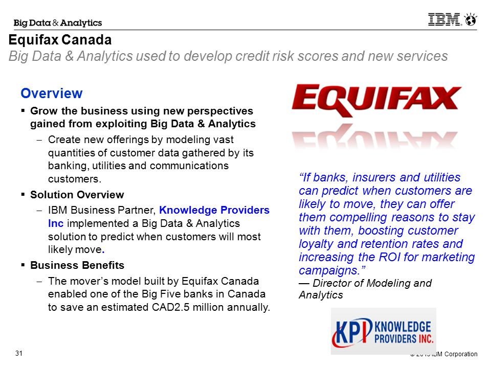 walmart big data case study pdf