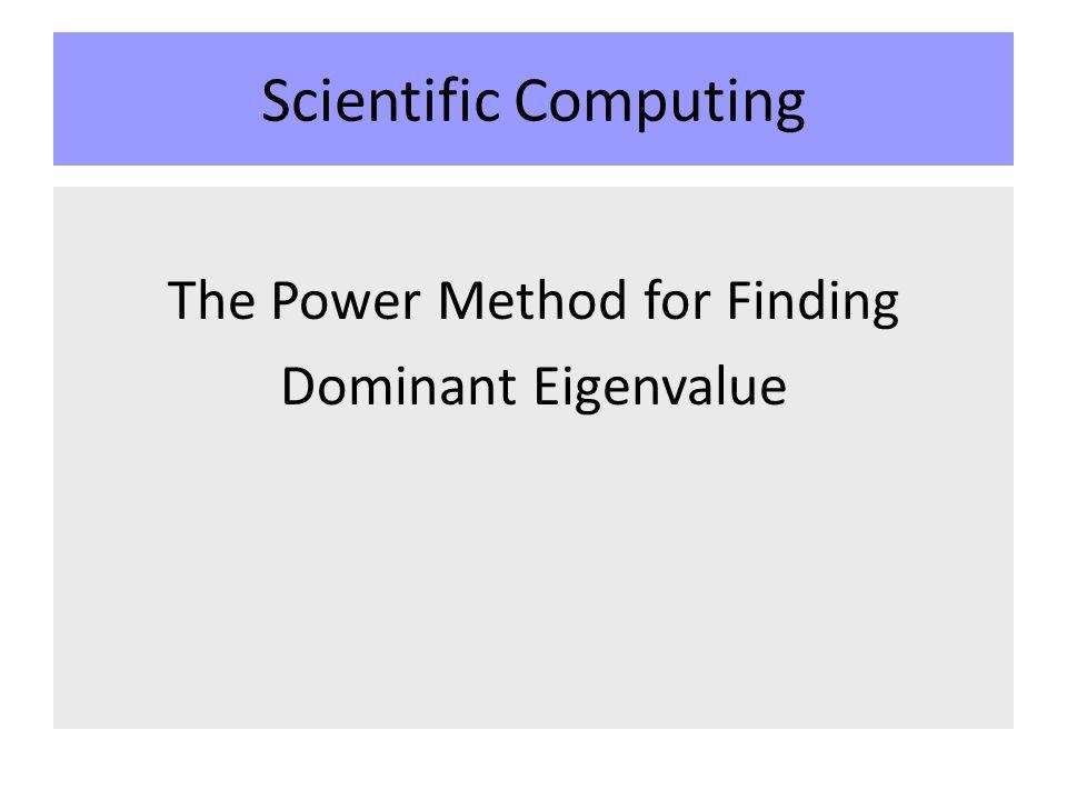 download Macroeconometric