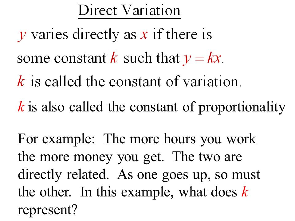 Constant of proportionality worksheet math 7 answers