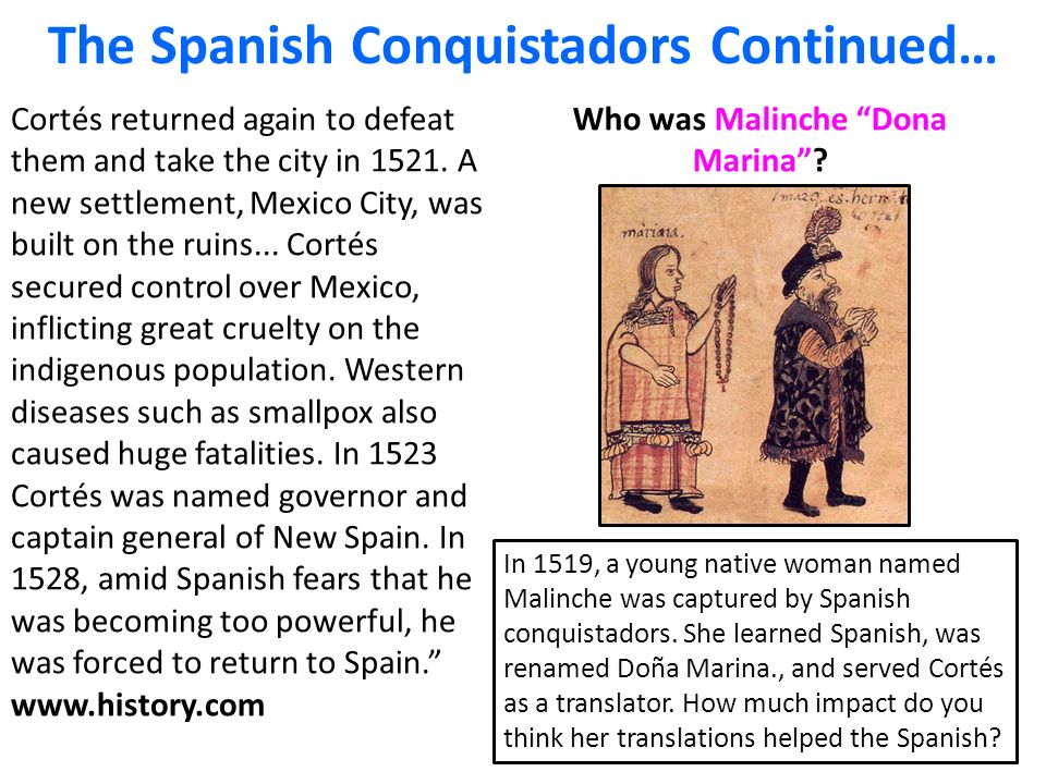positive and negative effects of spanish colonization Effects of colonization on the new world  in conclusion, colonization had mostly a negative effect of both the indigenous people and the environment,.