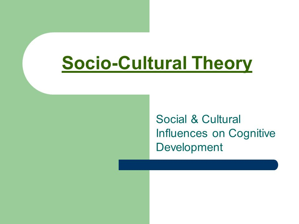 interaction of ethnic national or cultural influences essay An approach to intercultural communication that aims to understand and describe human behaviour within specific cultural groups based on the assumptions that 1 human experience is subjective, 2 human behaviour is creative rather than determined or easily predicted, and 3 culture is created and maintained through communication.