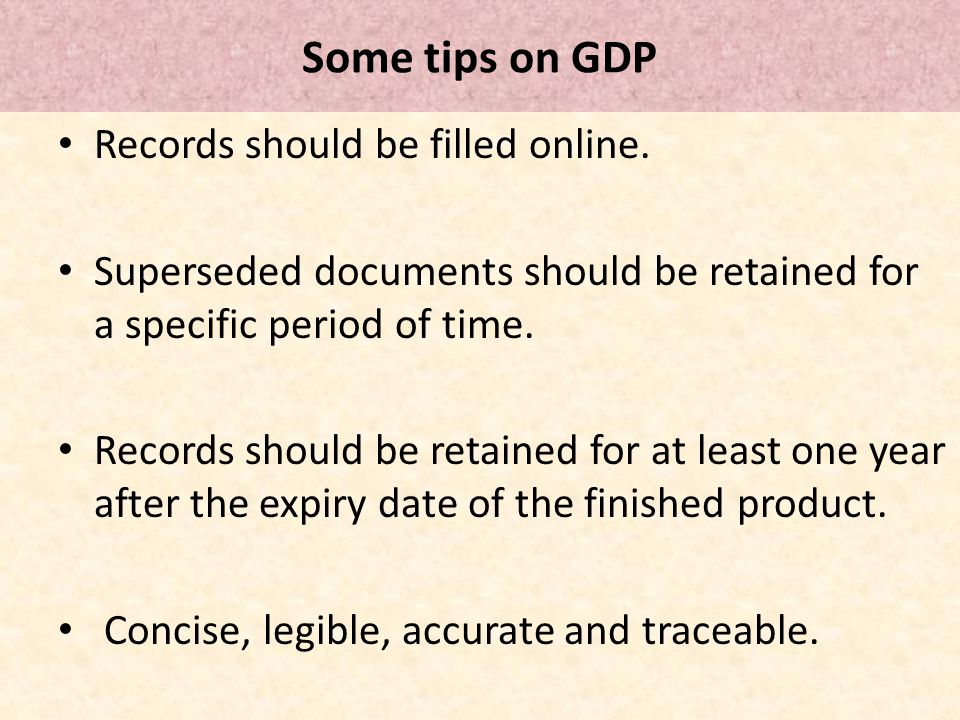 prepare reports that are accurate legible and concise and meet legal requirements Careful documentation of work performed is necessary workpapers should be complete, accurate, and support working papers should be legible and as neat.