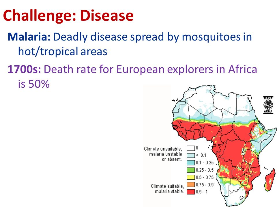 the deadly malaria disease Malaria is a serious disease that causes high fever and malaria - topic overview articles on malaria malaria these types can be deadly how is malaria diagnosed.