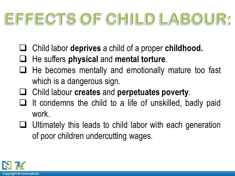 uns preventative measures against child labour Viele übersetzte beispielsätze mit preventative – deutsch-englisch  exercise is a preventative measure against many  die wir uns um die.