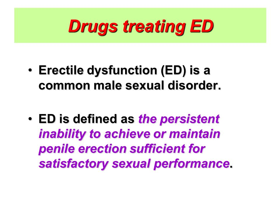 male sexual performance drugs jpg 1152x768