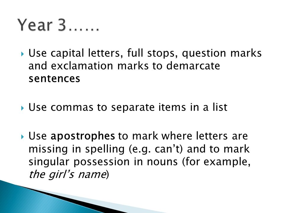 sentence and disjunctive questions e g Lesson 7 disjunctive pronouns the (personal) pronouns we have thus far come to know and love (je, il, vous, etc) can only be used as the subject of a sentenceif we wish to use a pronoun in an emphatic way or, more importantly, with a preposition, we must use its disjunctive form check out the below tables to see how the regular pronouns change to become disjunctive pronouns.