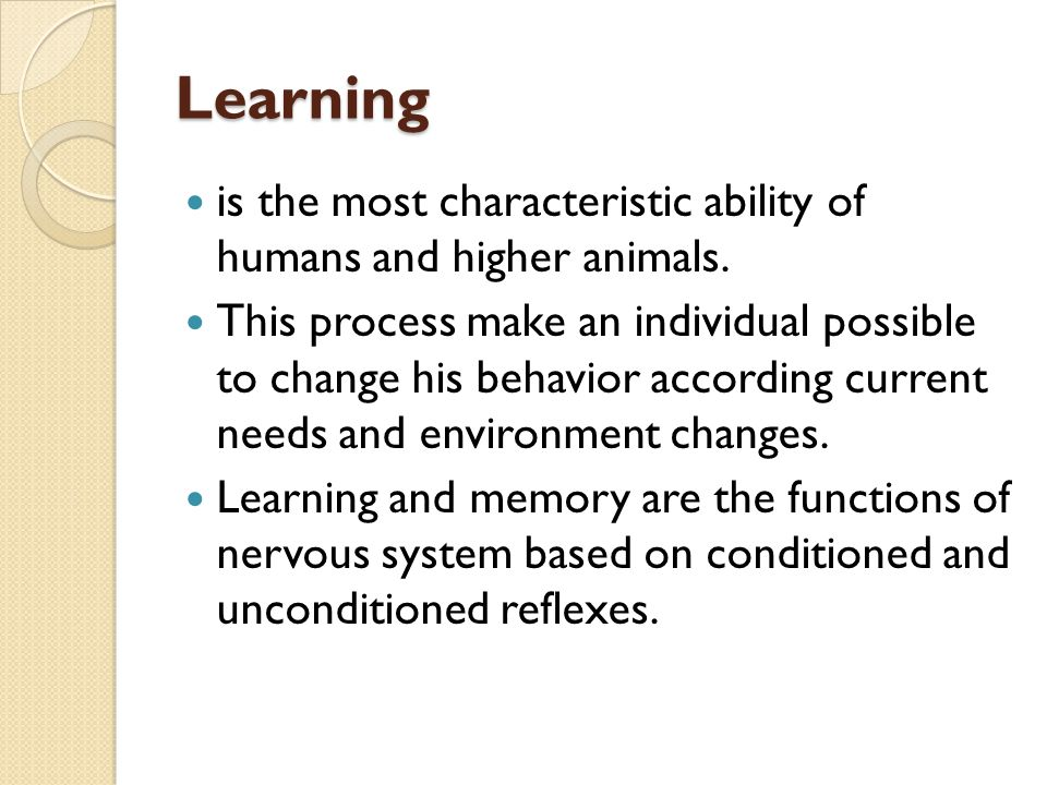 """the functions of memory and the three key processes of memory """"memory is the process of maintaining information over time  for psychologists  the term memory covers three important aspects of information processing."""