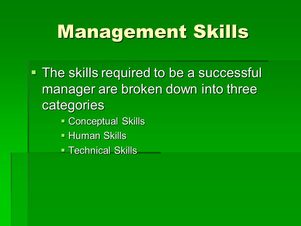 skills needed to be an effective Effective communication skills are fundamental to success in many aspects of life many jobs require strong communication skills and people with good communication skills usually enjoy better interpersonal relationships with friends and family.