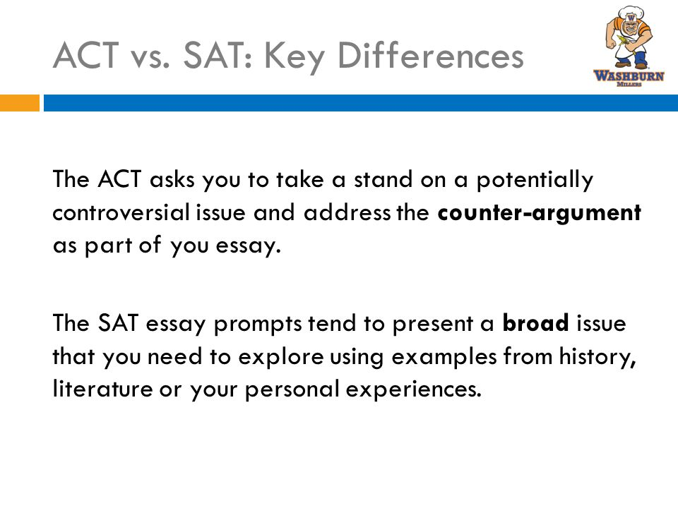 best way to start an sat essay
