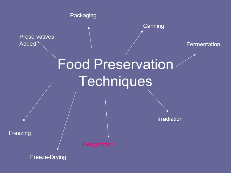 food preservation techniques Learn the simple wisdom of food preservation methods to keep your homestead stocked with fresh and nutritious food year-round.