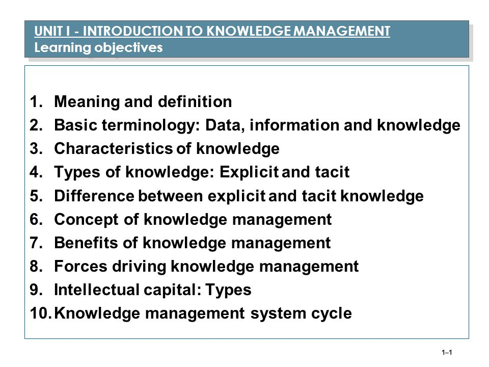 objectives of management information system An overview of management information system  strategic planning formulation of objectives and strategic  3  management information system support for decision.