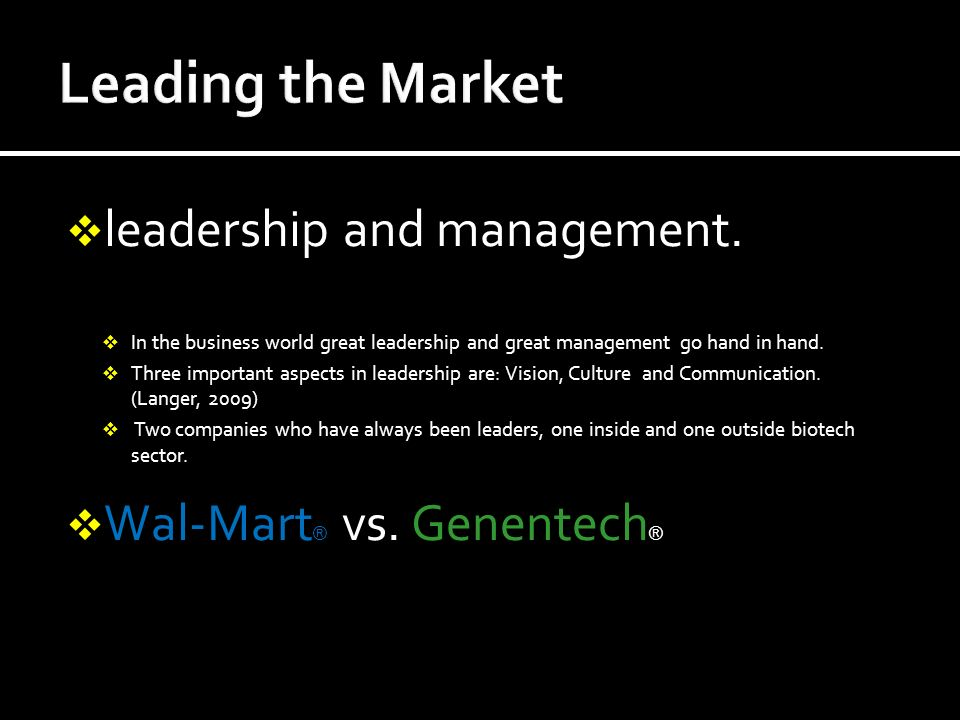 management and leadership of wal mart Executive management  brett biggs executive vice president and chief  financial officer, walmart  leadership highlights from shareholders 2017.