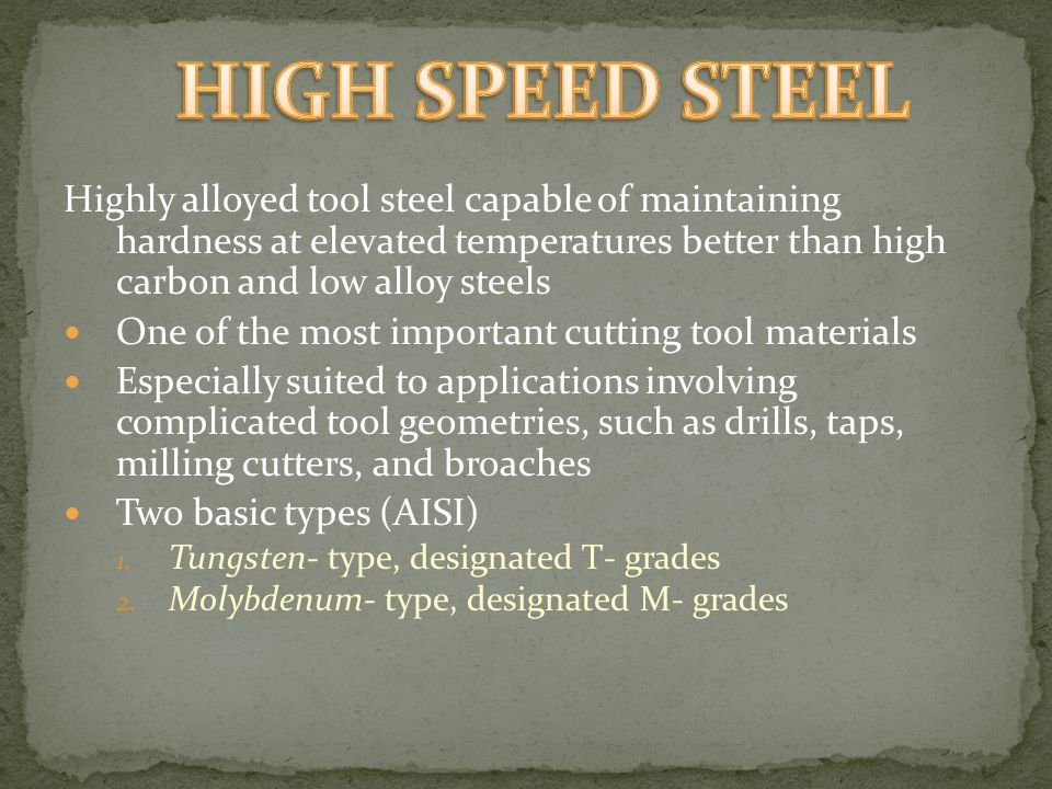 types of cemented carbides grades engineering essay Introduction to surface engineering - by p a dearnley january 2017   summary one of the more important applications for thin (20µm) hard  the  tools are used to machine metals, alloys and various kinds of composites  all  substrates had similar compositions to the uncoated steel cutting grade  cemented carbide.