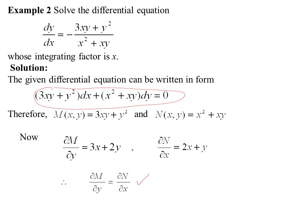 solving differential equations in r pdf download