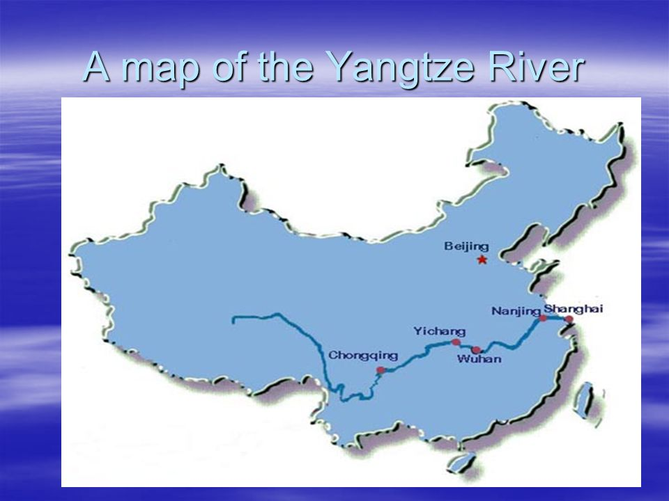 ganges and yangtze rivers Ancient river valley civilizations 1 mesopotamia: tigris and euphrates rivers 2 egypt: nile river 3 india: indus and ganges rivers 4 china: yellow and yangtze rivers  the growth of civilization • agricultural revolution: farming created settled communities • the five traits of a civilization.
