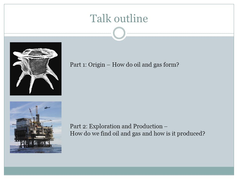 Hydrocarbons, Nuclear, Gas Hydrate - ppt video online download