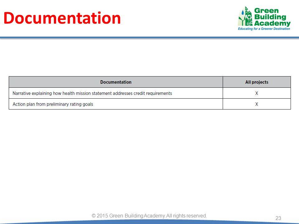 limitation act 1963 pdf download